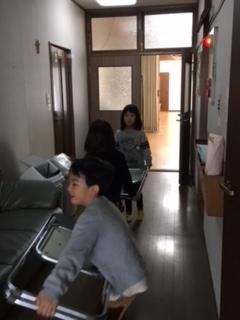 f:id:encho-sensei:20171031213439j:plain