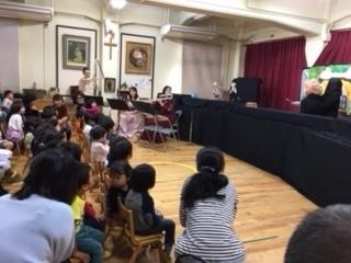 f:id:encho-sensei:20171031214748j:plain