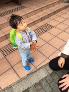 f:id:encho-sensei:20171107200927j:plain