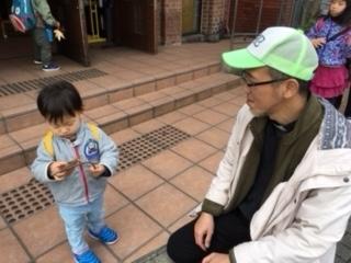 f:id:encho-sensei:20171107200931j:plain