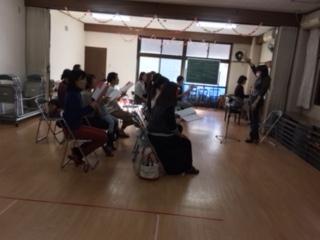 f:id:encho-sensei:20171110215442j:plain