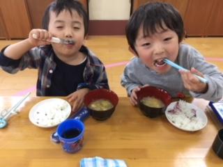 f:id:encho-sensei:20171116172658j:plain