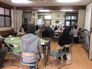 f:id:encho-sensei:20171120160727j:plain