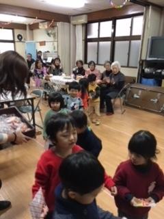 f:id:encho-sensei:20171120161915j:plain