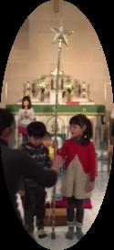 f:id:encho-sensei:20171129194652p:plain