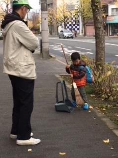 f:id:encho-sensei:20171130165206j:plain