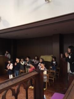 f:id:encho-sensei:20171201215124j:plain
