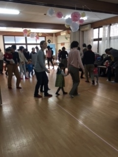 f:id:encho-sensei:20171206203619j:plain