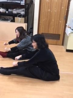 f:id:encho-sensei:20171206204938j:plain