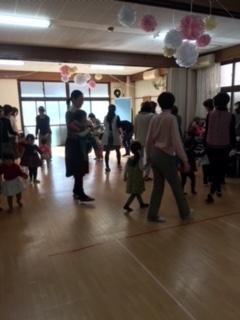f:id:encho-sensei:20171206205003j:plain