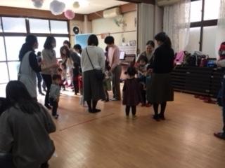 f:id:encho-sensei:20171206205008j:plain