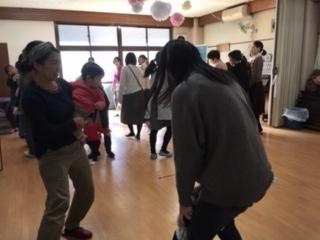 f:id:encho-sensei:20171206205015j:plain