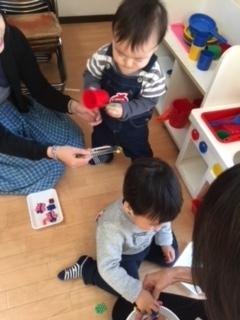 f:id:encho-sensei:20171206205211j:plain