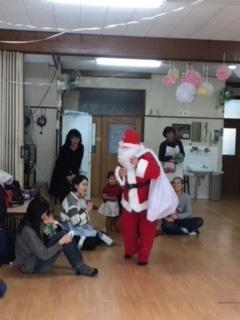 f:id:encho-sensei:20171206205619j:plain