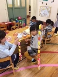 f:id:encho-sensei:20171212205843j:plain