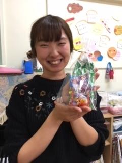 f:id:encho-sensei:20171213171337j:plain