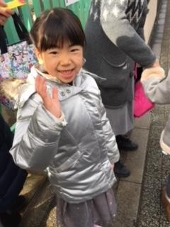 f:id:encho-sensei:20171214201215j:plain