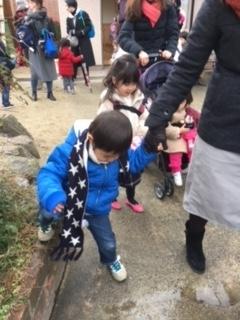 f:id:encho-sensei:20171214201425j:plain