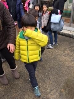 f:id:encho-sensei:20171214201955j:plain