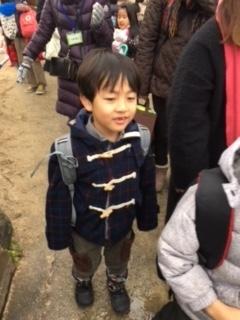 f:id:encho-sensei:20171214202003j:plain