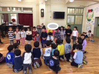 f:id:encho-sensei:20171218235820j:plain