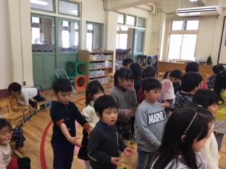 f:id:encho-sensei:20171219000451j:plain