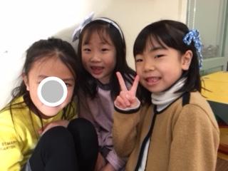 f:id:encho-sensei:20180111200409j:plain