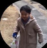 f:id:encho-sensei:20180115172248p:plain
