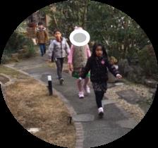 f:id:encho-sensei:20180115172251p:plain
