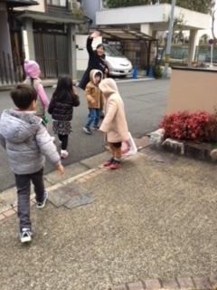f:id:encho-sensei:20180115172334j:plain