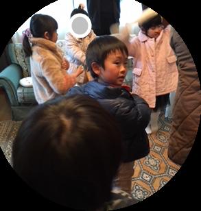 f:id:encho-sensei:20180116214158p:plain