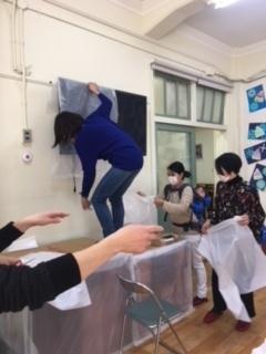 f:id:encho-sensei:20180119203212j:plain