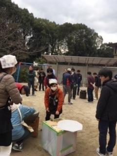 f:id:encho-sensei:20180120214543j:plain