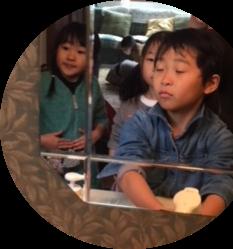 f:id:encho-sensei:20180124192813p:plain