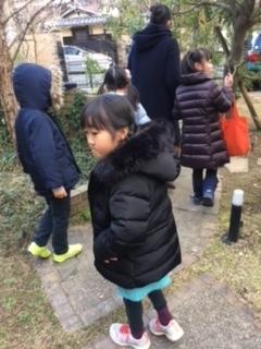 f:id:encho-sensei:20180124193014j:plain