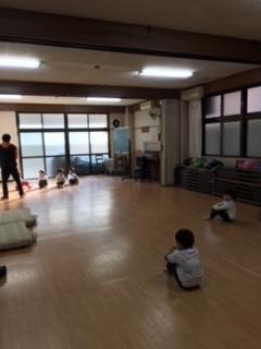 f:id:encho-sensei:20180130170905j:plain