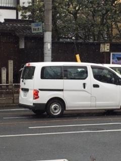 f:id:encho-sensei:20180201231724j:plain