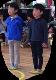 f:id:encho-sensei:20180208205523p:plain