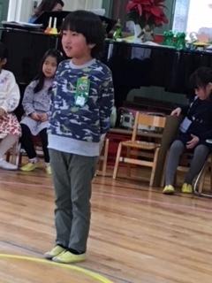f:id:encho-sensei:20180208210106j:plain