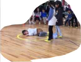 f:id:encho-sensei:20180208210112p:plain