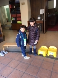f:id:encho-sensei:20180209202312j:plain