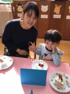 f:id:encho-sensei:20180209203019j:plain