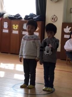 f:id:encho-sensei:20180209204605j:plain