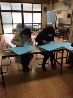 f:id:encho-sensei:20180215170837j:plain