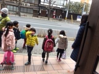 f:id:encho-sensei:20180215170951j:plain
