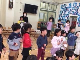 f:id:encho-sensei:20180219201239j:plain