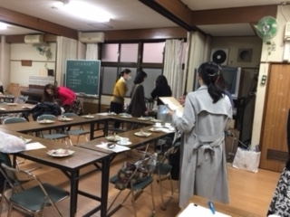 f:id:encho-sensei:20180305205541j:plain