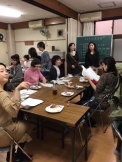 f:id:encho-sensei:20180305205605j:plain