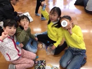 f:id:encho-sensei:20180306180849j:plain