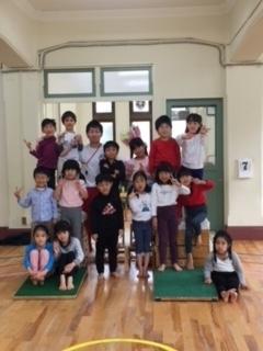 f:id:encho-sensei:20180307212115j:plain